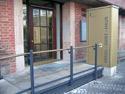 Heilig-Geist-Haus Nürnberg, Umbau und Sanierung